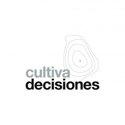 LogoCultivaBN