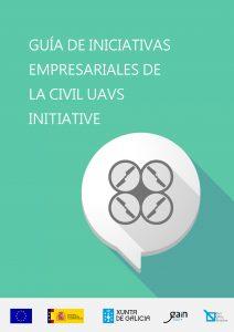 guia_de_iniciativas_empresariales_uav1